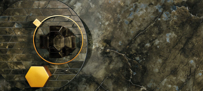 This image has an empty alt attribute; its file name is MINOLI-Marvel-Dream-13-710x320.jpg