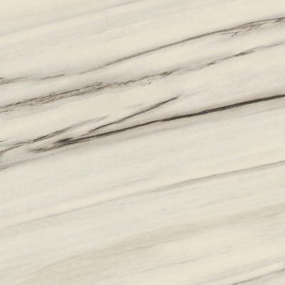 White Marble Porcelain Tiles Minoli Marvel Bianco Fantastico