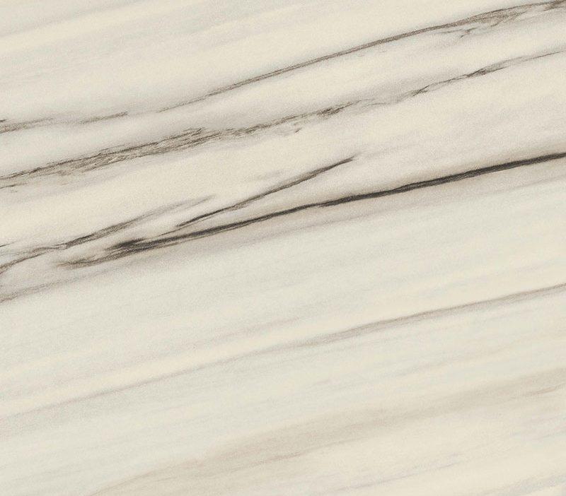 White Marble Porcelain Tiles Minoli Marvel Bianco Fantastico