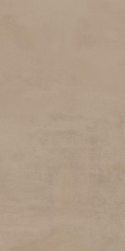 Minoli Boost Clay Concrete Effect Bathroom Tiles