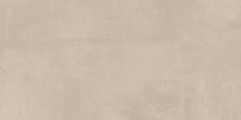 Minoli Boost Cream Concrete Look Floor Tiles