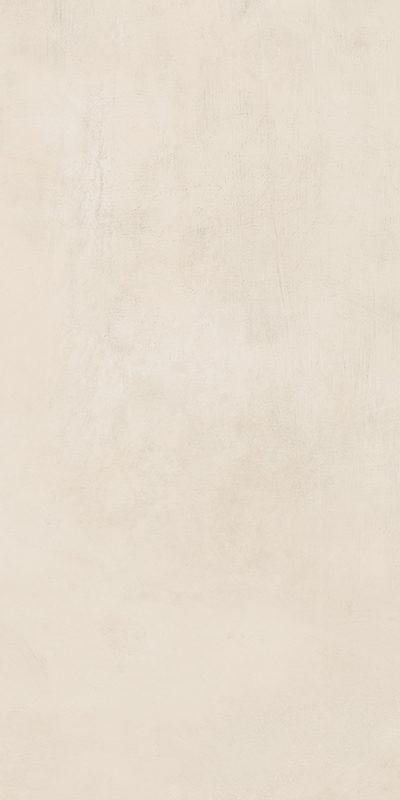 Concrete Effect Wall Tiles Minoli Boost Ivory