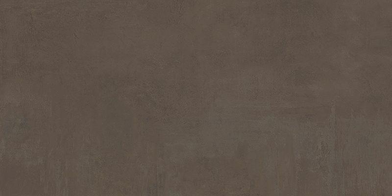 Minoli Boost Tobacco Concrete Style Floor Tiles