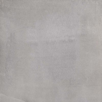 Allover Grey Porcelain Tile