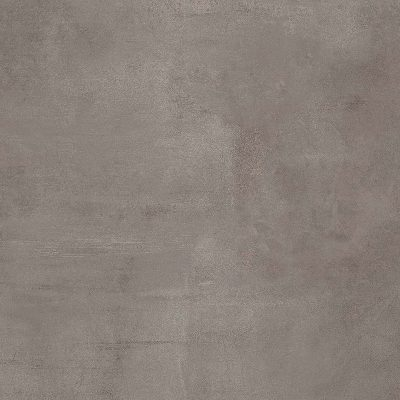 Grey Concrete Look Tile Minoli Boost Grey