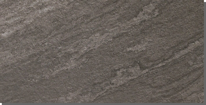 Bravestone Earth Lastra 45x90 cm