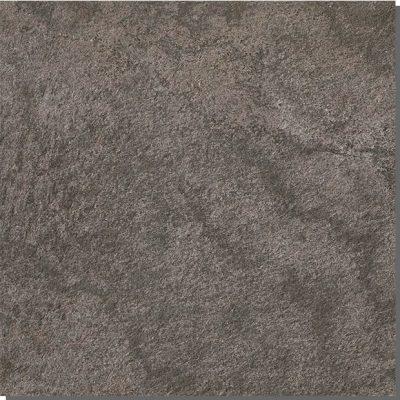 Bravestone Earth Lastra 60x60 cm