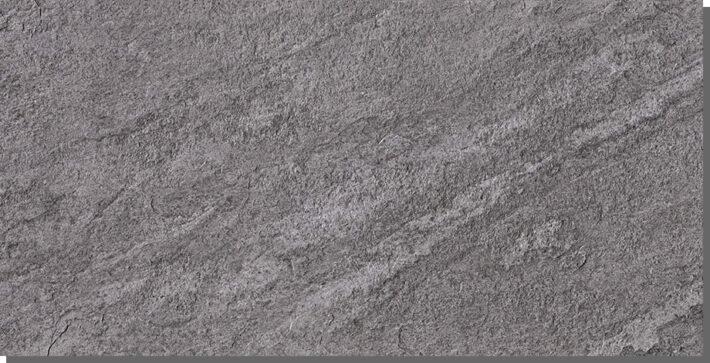 Bravestone Grey Lastra 45x90 cm