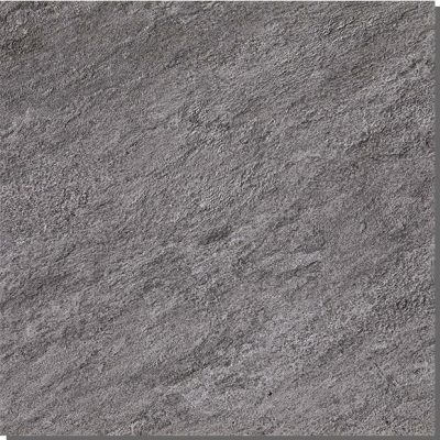 Bravestone Grey Lastra 60x60 cm