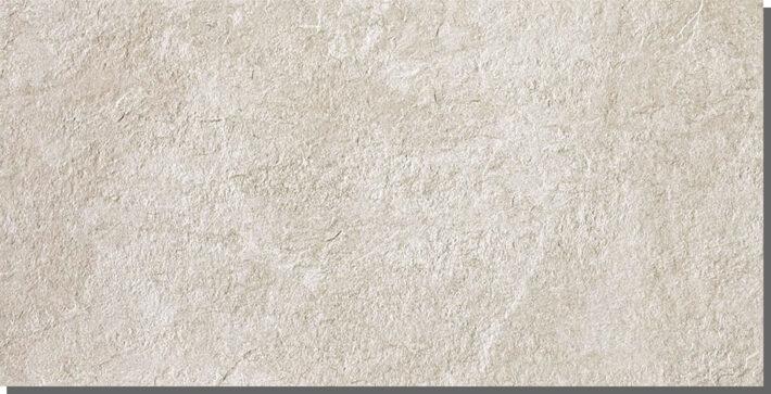 Bravestone Gypsum Lastra 45x90 cm