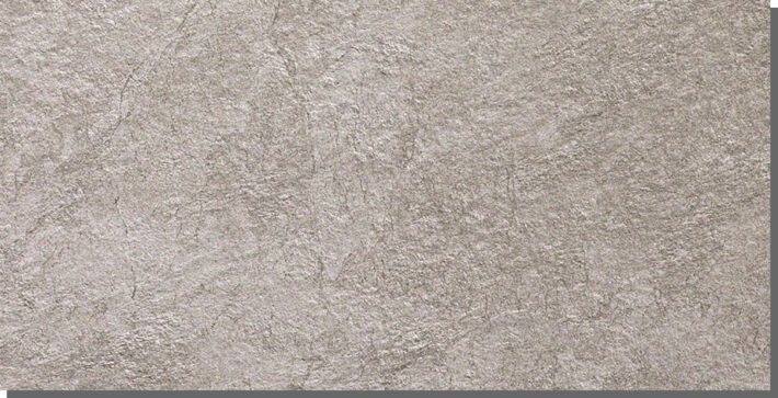 Bravestone Pearl Lastra 45x90 cm