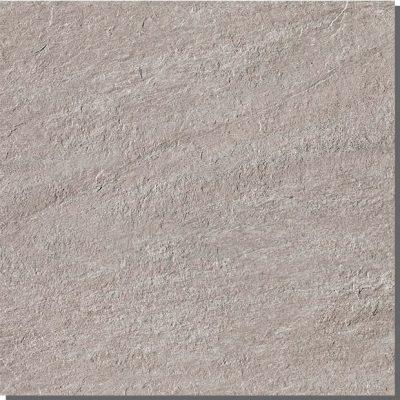 Bravestone Pearl Lastra 60x60 cm