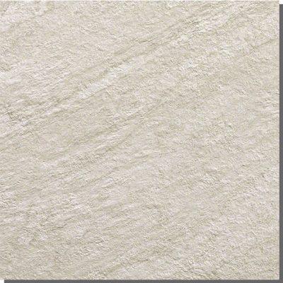 Bravestone Gypsum Lastra 60x60 cm