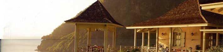 Minoli – Telegraph Luxury Homes