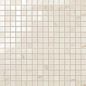 Marvel Cremo Delicato Lappato Mosaico 30x30 cm