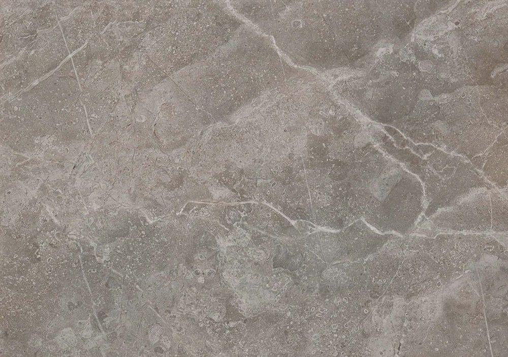 Marvel Grey Fleury Grey Marble Look Tiles