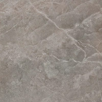 Marvel Grey Fleury Grey Marble Look Tiles