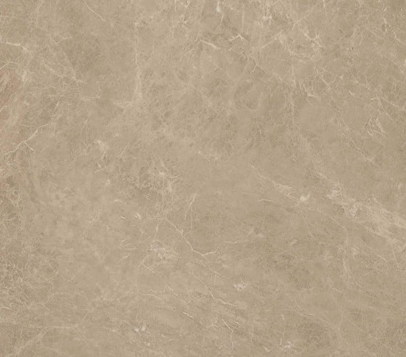 Minoli Marvel Elegant Sable Beige Marble Effect Tiles