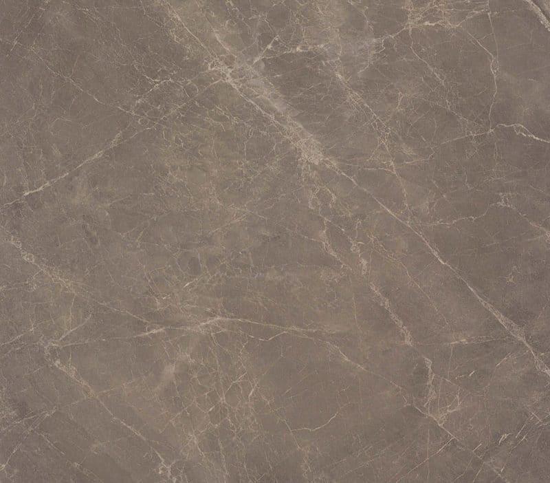 Marvel Gris Supreme, Grey Marble Effect Tile,