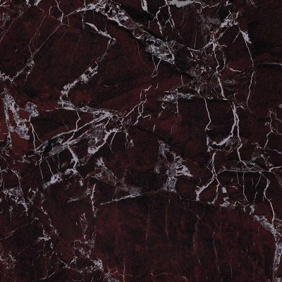 Minoli Marvel Red Luxury, Red Marble Look Tile