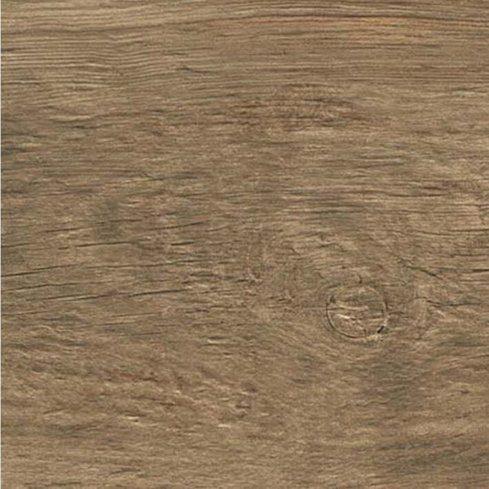 Minoli Axis Brown Chestnut Wood Porcelain Tiles
