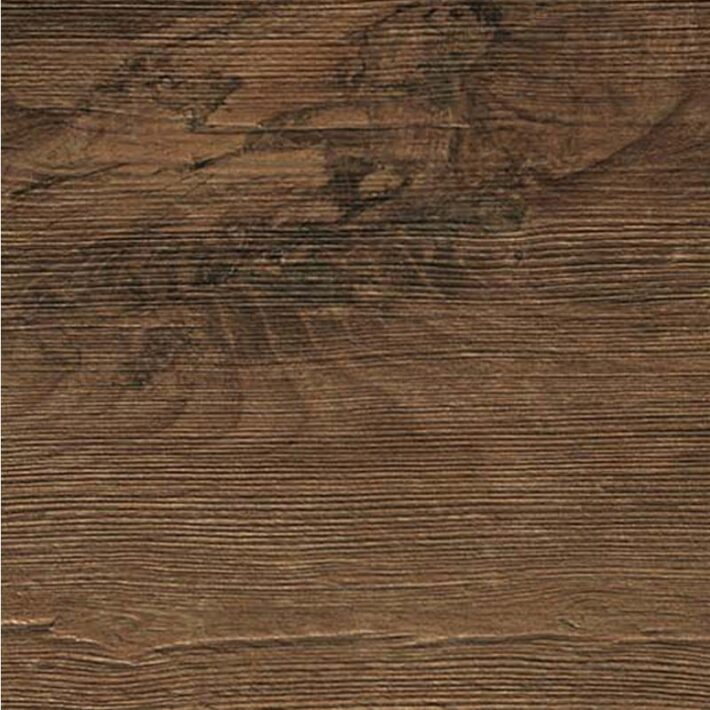 Minoli Axis Dark Oak a Dark Wood Look Porcelain Tiles