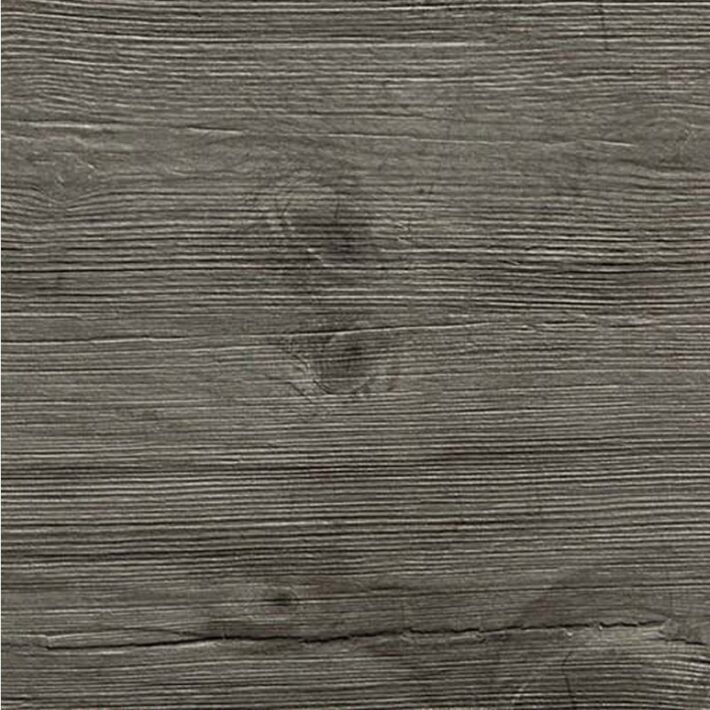 Minoli Axis Grey Timber Grey Wood Effect Tile
