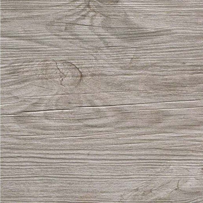 Minoli Axis Silver Fir Grey Wood Effect Tiles