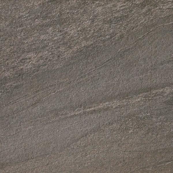 Bravestone Earth 60x60 cm