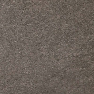 Minoli Bravestone Earth Stone Look Tile