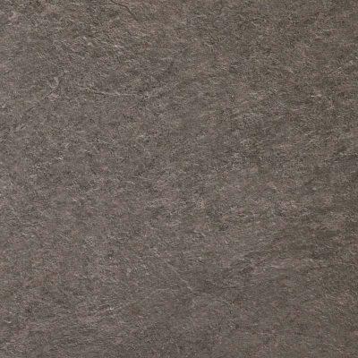 Minoli Bravestone Earth Stone Look Tile
