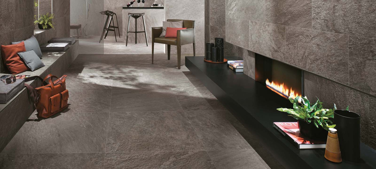 Minoli Bravestone Earth Header