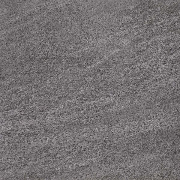 Bravestone Grey 60x60 cm