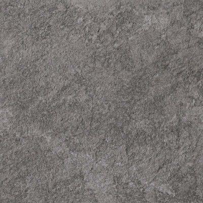 Minoli Bravestone Grey Stone Effect Tile