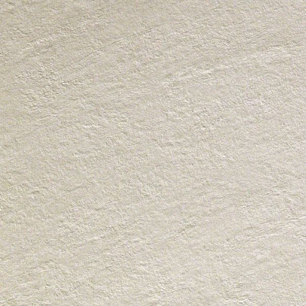Bravestone Gypsum 60x60 cm