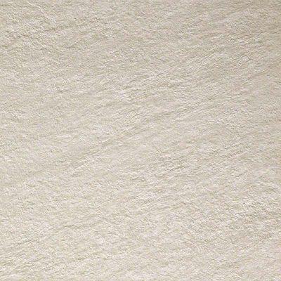 Minoli Bravestone Gypsum Stone Effect Tiles