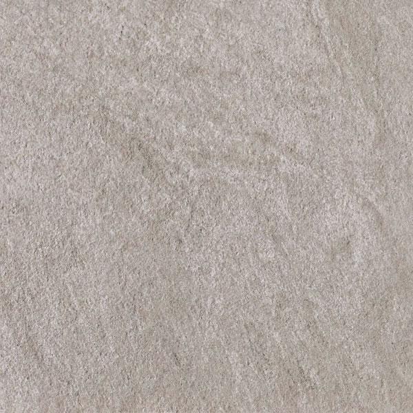 Bravestone Pearl 60x60 cm