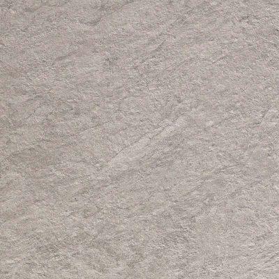 Minoli Bravestone Pearl Stone Look Tiles