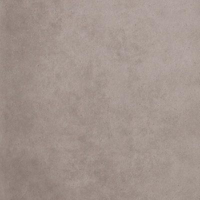 Minoli Dreamwell Gray Polished Concrete Look Tiles