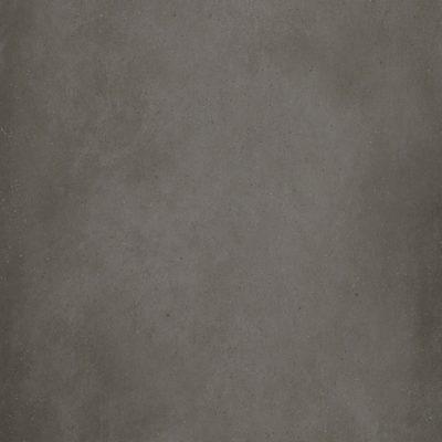 polished concrete effect tiles