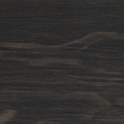 Minoli Etic Ebano Dark Wood Effect Tiles