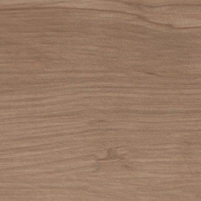 Minoli Etic Noce Wood Effect Porcelain Tiles