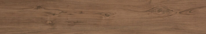 Etic Noce Hickory Matt 25x150 cm