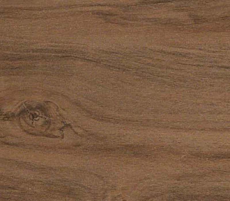 Minoli Etic Noce Hickory Polished Wood Tile