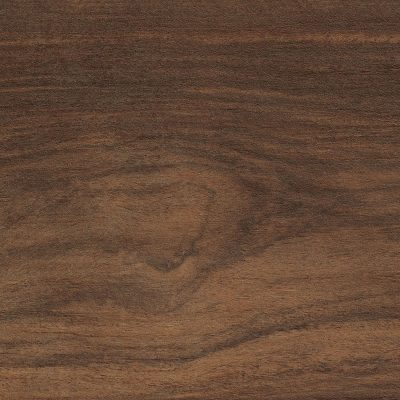 Minoli Etic Palissandro Wood Effect Tile