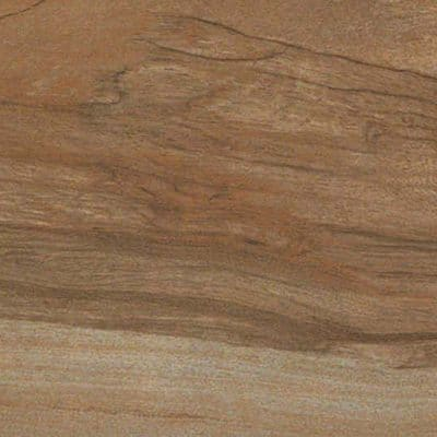 Minoli Etic Quercia Antique Polished Wood Tiles