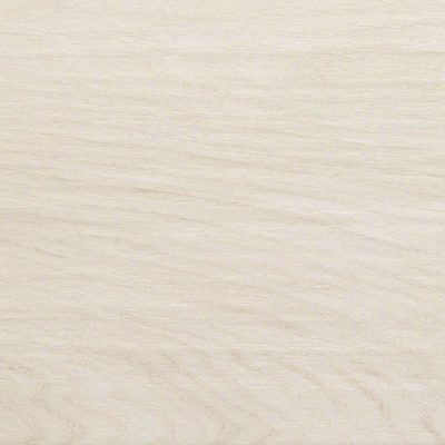 Minoli Etic Rovere Bianco White Wood Effect Tiles