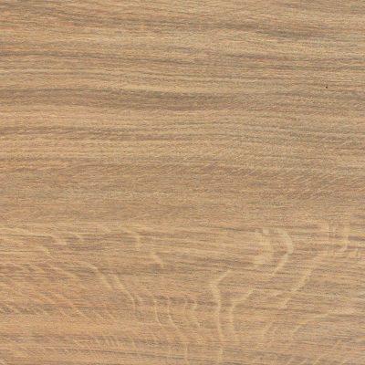 Minoli Etic Rovere Wood Effect Tiles