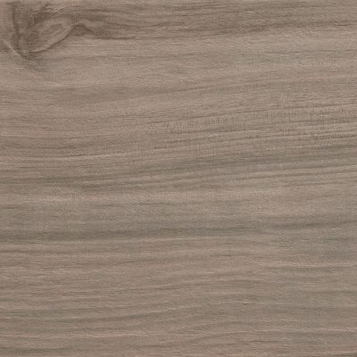 Minoli Etic Rovere Grigio Wood Look Tiles