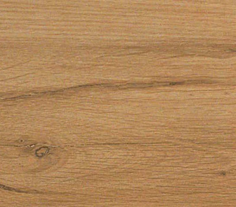 Minoli Etic Rovere Venice Polished Wood Effect Tiles